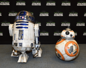 R2-and-BB8
