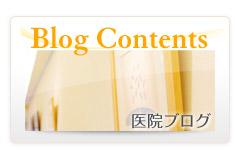 ブログ /blog